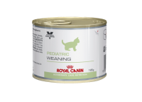 Royal Canin (Роял Канин) ВКН Педиатрик Венинг 0,195 кг банка - Зоомир66 Екатеринбург
