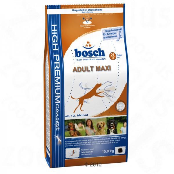 Royal Canin Size корм для собак купить в zoochic-eu