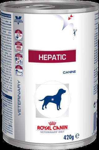 Royal Canin Adult Cat Sensible 33 - рейтинг, обзор корма