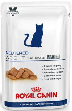 Корм для кошек Purina Veterinary diets EN gastro enteric