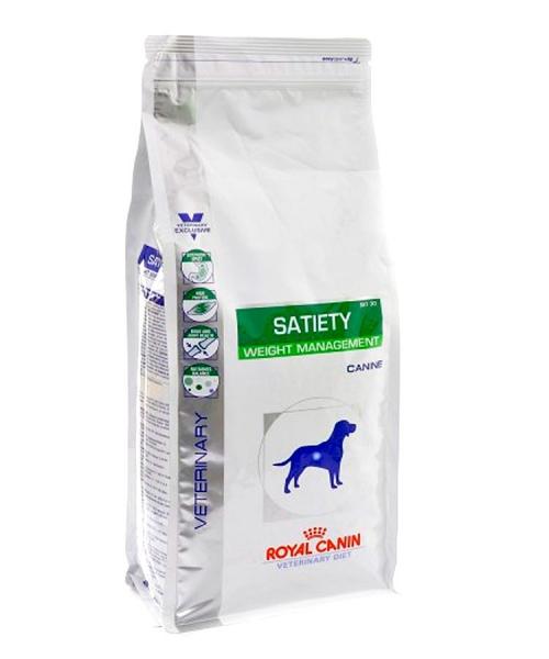 Корм royal canin 30