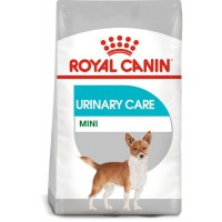 РК MINI URINARY CARE (МИНИ УРИНАРИ КЭА) 3 кг - Зоомир66 Екатеринбург